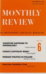 Monthly-Review-Volume-42-Number-6-November-1990-PDF.jpg